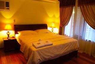 88-hotspring-resort-rooms