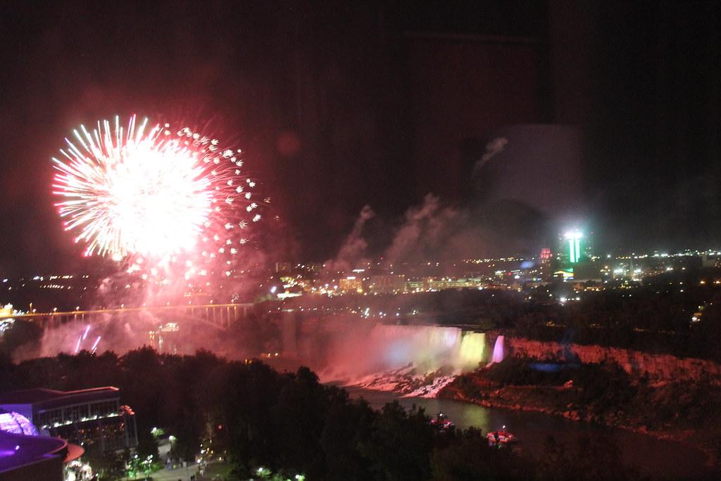 Niagara Falls (29)