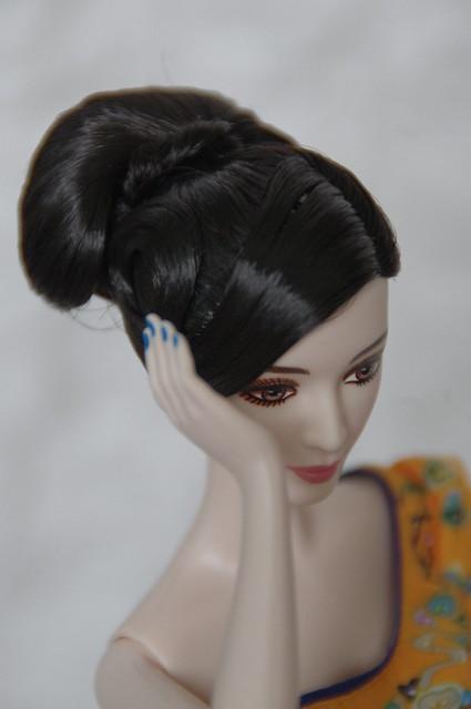 Les Barbie - Page 6 15038277371_2c79e07bee_z