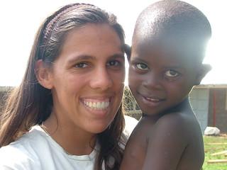Kenya_2007_Quinn-Evans