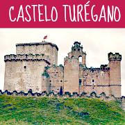 http://hojeconhecemos.blogspot.com.es/2014/02/do-castelo-de-turegano-segovia-espanha.html