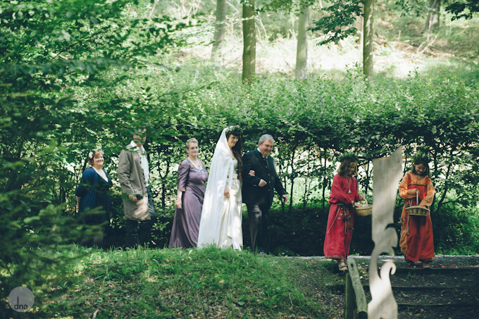 Wiebke and Tarn wedding Externsteine and Wildwald Arnsberg Germany shot by dna photographers_-213