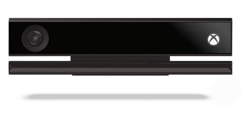 Xbox One Standalone Kinect UK price revealed