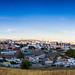 Vista de Algeciras