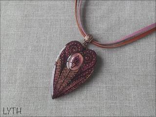 lovin-hearts-goddess-1