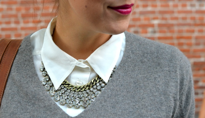 Christine-Cameron-My-Style-Pill-Buttoned-Up-Everlane-FashionAble-Tote6