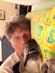 Io e Piero