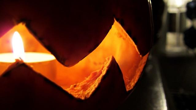Goldengelchen Herbstdeko11