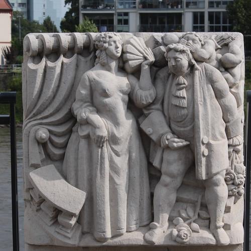 Magdeburg114