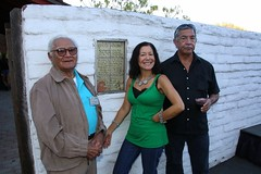 Pozole Feast August 31 2014 by Baron Erik Stafford (80)