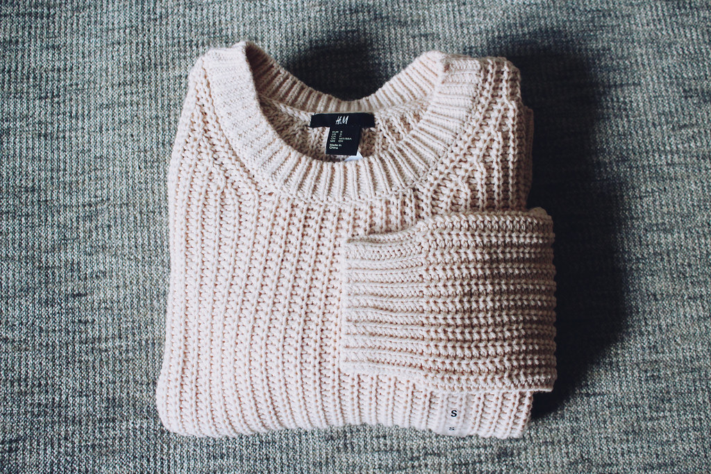 H&M-fall-sweaters-knitwear