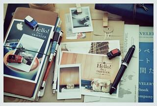 TN-Postcard-2014-Desktop