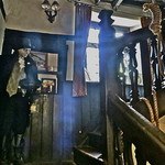 The Hangman & Rope - Skirrid Inn