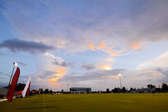 20140831_Hagerty-431