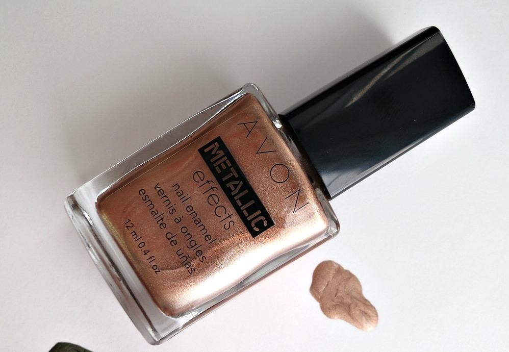 avon-metallic-nail-polish-copper-gleam-bottle