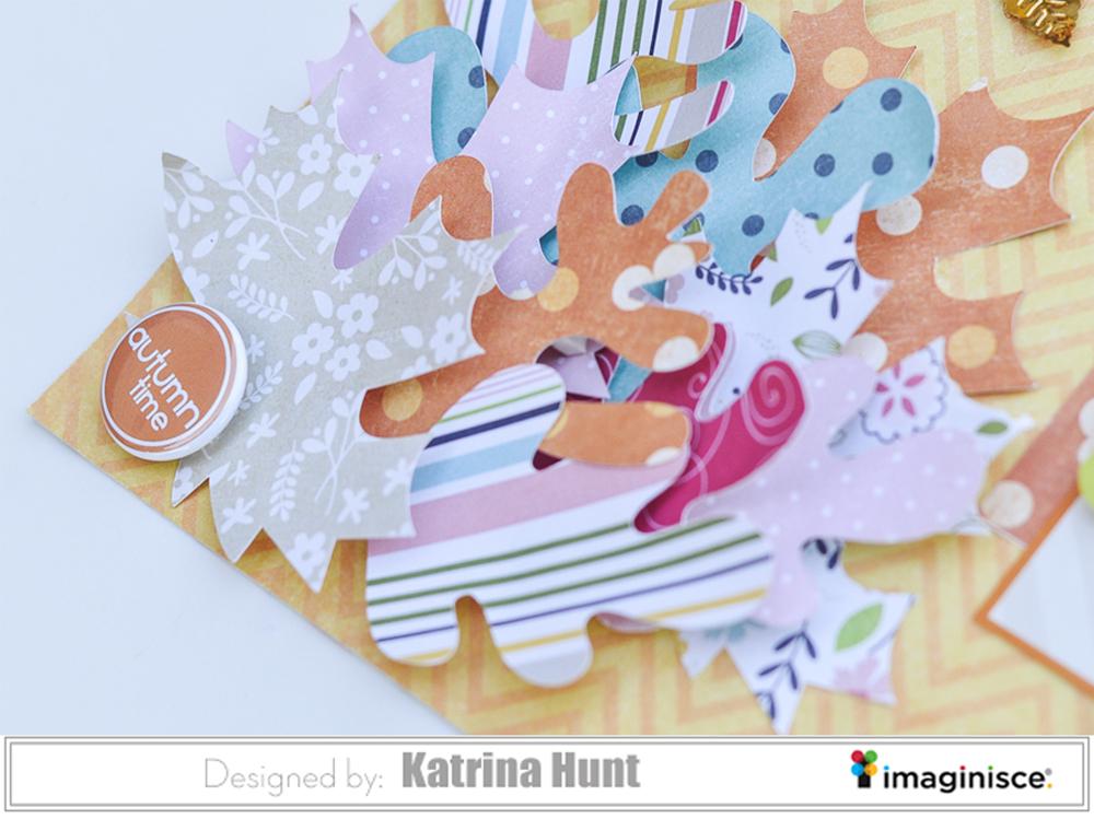 Katrina-Hunt-Imaginisce-HappyFallStroll-1000-3