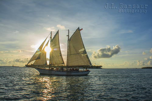 ocean blue sunset sea sky orange sun sunlight beach gulfofmexico nature yellow coral clouds sailboat sunrise landscape outdoors photography boat photo sand nikon waves sailing florida sails bluewater bluesky pic photograph daytime thesouth mast keywest sunrays atlanticocean floridakeys sailingship drifting mallorysquare 2014 whiteclouds conchrepublic sailingboat keywestflorida beautifulsky monroecounty sunglow thekeys deepbluesky islandtime skyabove keywestfl homeofthesunset ibeauty southernlandscape southernmostcity driftingby blueoceanwater allskyandclouds d5200 sailingatsunset southernphotography screamofthephotographer jlrphotography photographyforgod nikond5200 engineerswithcameras god'sartwork nature'spaintbrush jlramsaurphotography southernmostcityinthecontinentalus