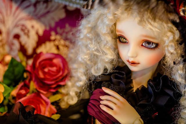 DSC_6055