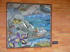 Alvar and Rocky Shorelines by Yulia Hanansen