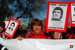 2014 09 07 marcha Agrup Familiares Detenidos Desaparecidos 049