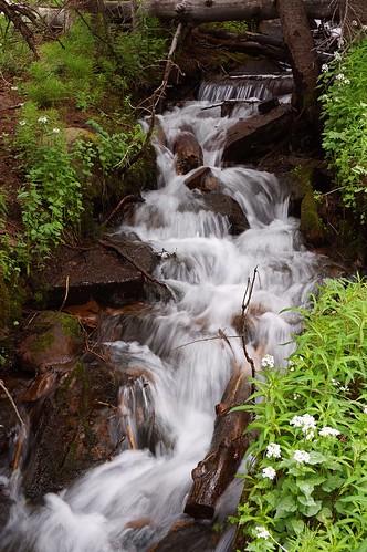creek river colorado falls cascades bearlake sanisabelnationalforest spanishpeaks gettinghigh2014