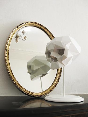 Folded-Paper-Sapiens