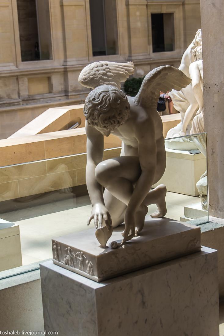 Louvre-78