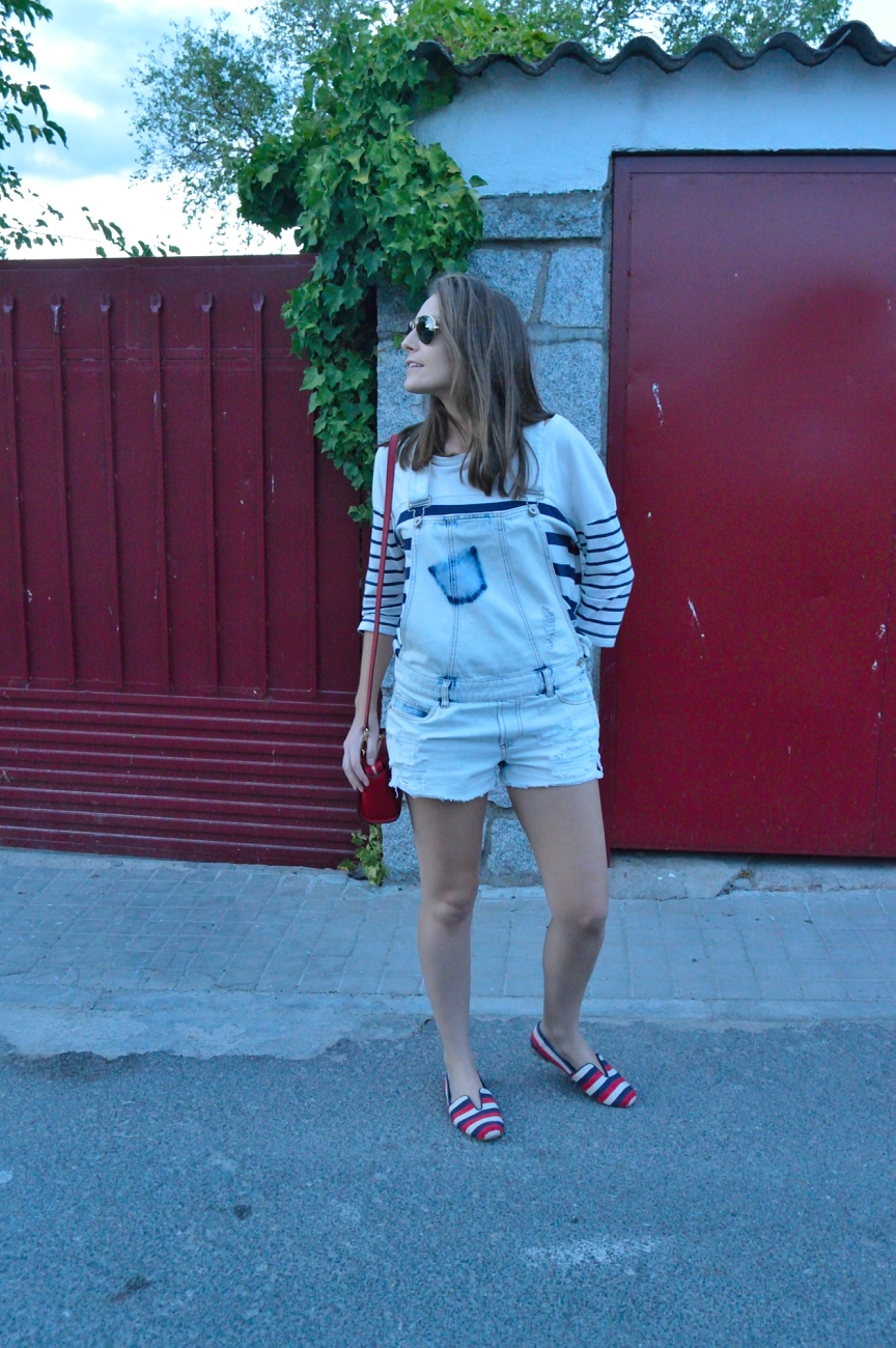 lara-vazquez-mad-lula-style-streetstyle-look-jeans