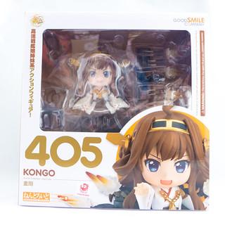 Nendo_Kongou_GSC_03