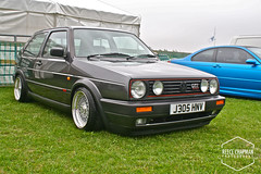 automobile, automotive exterior, volkswagen, vehicle, volkswagen golf mk1, volkswagen golf mk2, city car, bumper, land vehicle, hatchback, sports car,