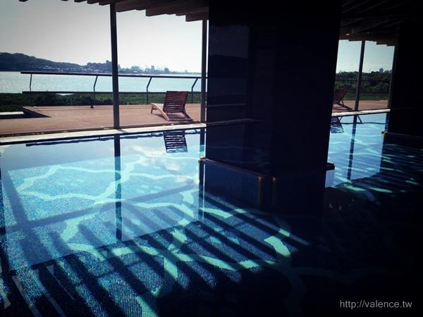海帝_游泳池