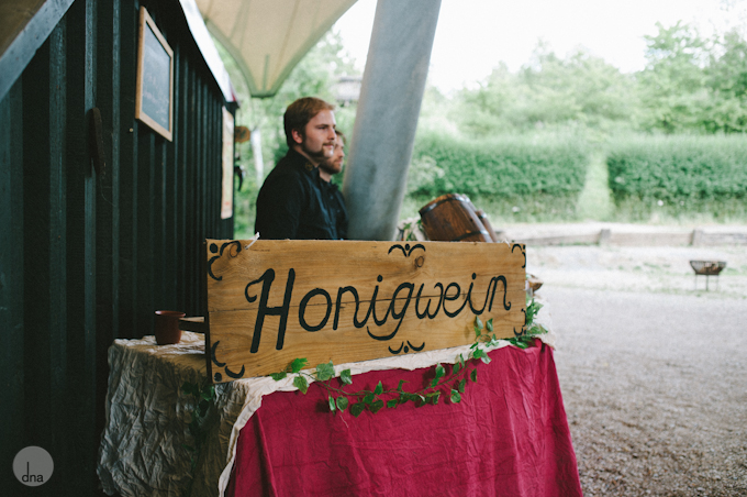 Wiebke and Tarn wedding Externsteine and Wildwald Arnsberg Germany shot by dna photographers_-324
