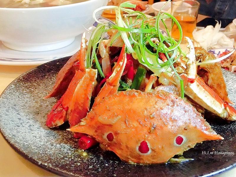 西北萬里蟹 (14)