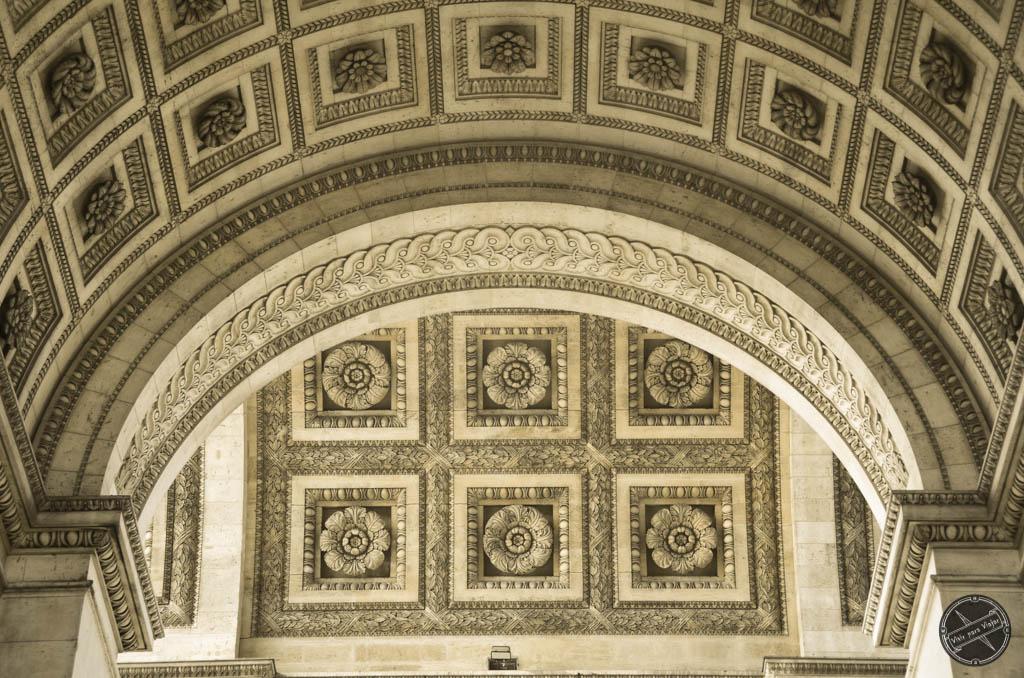 Arco Triunfo-7658