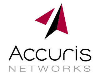 Cellular-WiFi connectivity provider 'Accuris Networks', announces $15 million in funding – Hires new CEO Jeff Brown!‏ post image