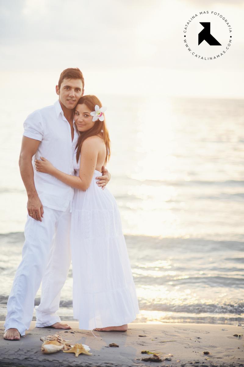 Isa & Ignasi