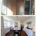 Kitchen Remodel Cabinets Orange County Laguna Niguel