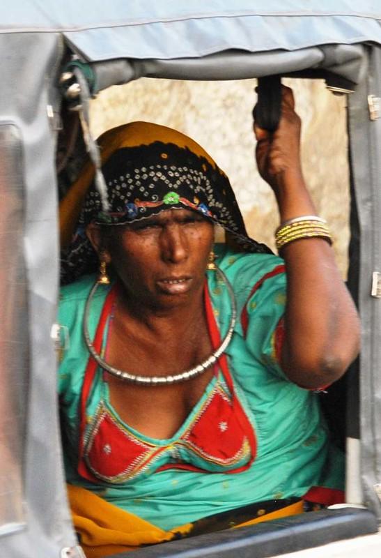 206 Alrededores de Pushkar (4)