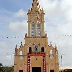 GXTC: Giáo họ An Chính mừng 100 năm thành lập và bổn mạng