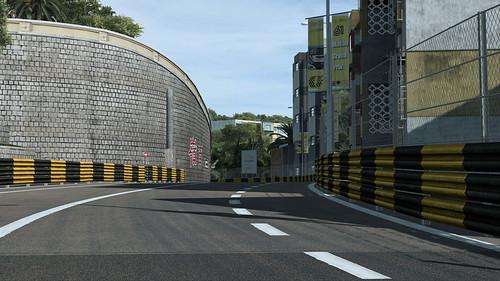 R3E Guia Circuit