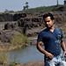 Rajan by Rajendra Jhariya