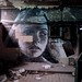 rone by nickyxmakes