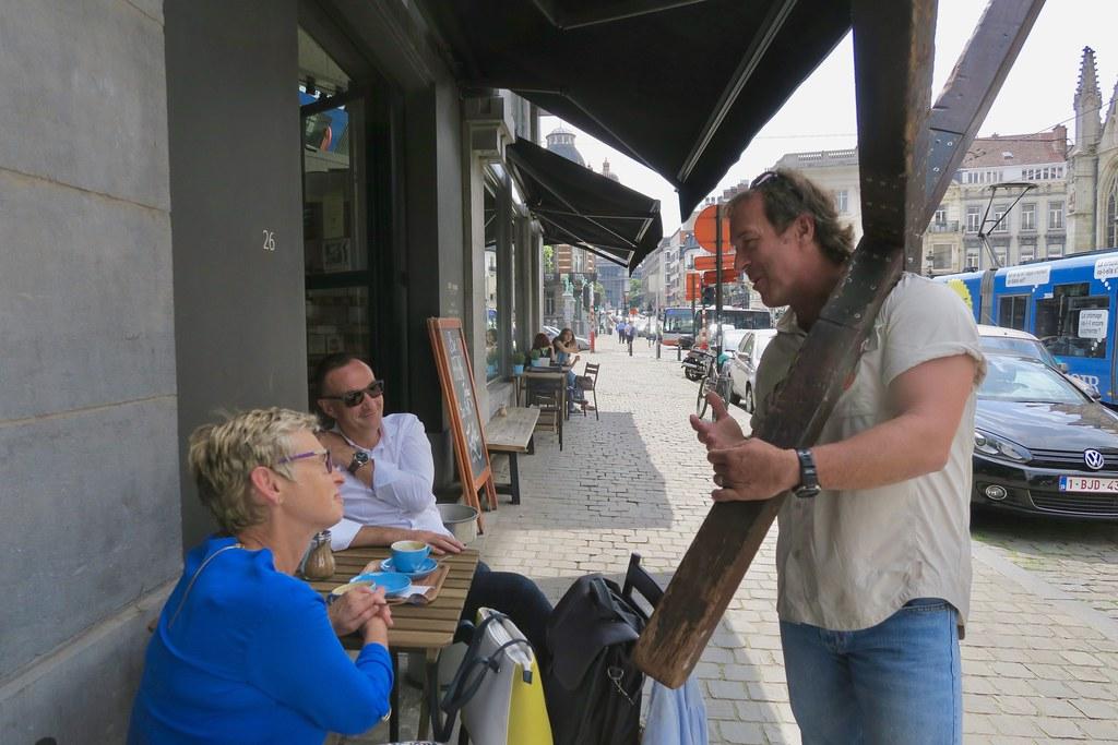 Belgium  Image24