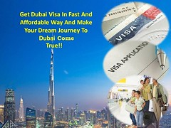 Affordable-Visa-services-from-kobonaty-5767a0646988444499d1