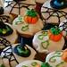 Halloween trick or treat? by krillmerma