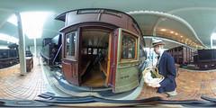 Klampenborg-wagon