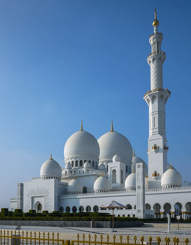 sheikhzayedgrandmosque mosque islam architecture religion projectweather abudhabi uae