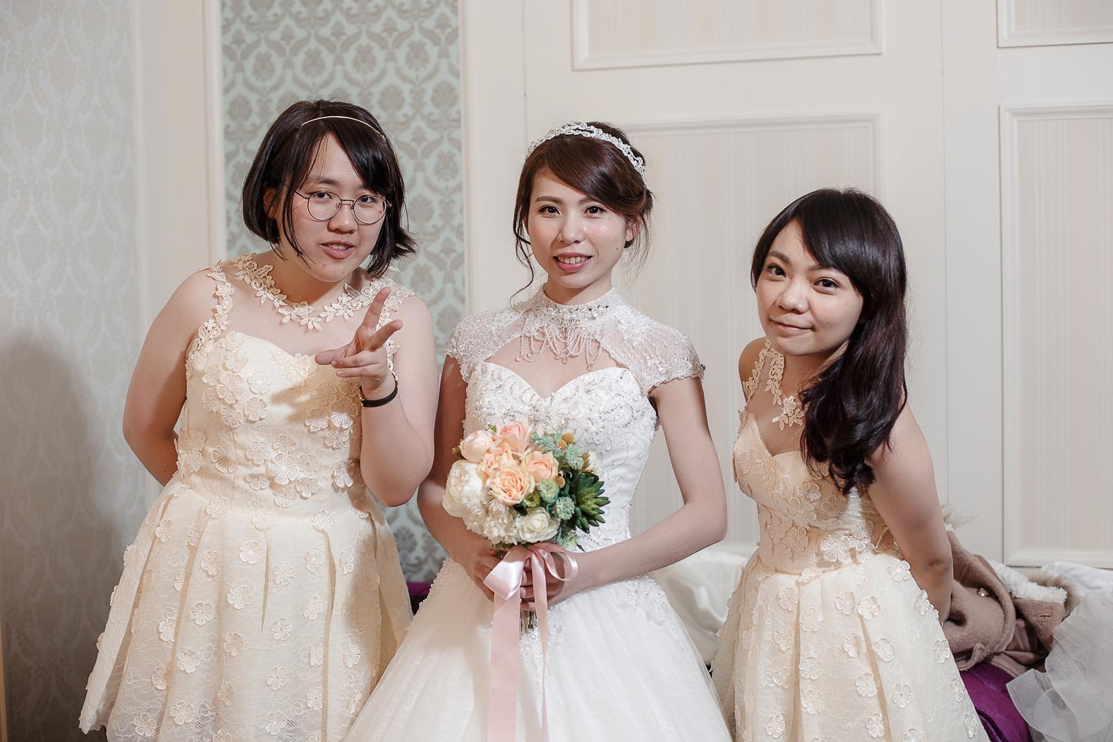 高雄圓山飯店,婚禮攝影,婚攝,高雄婚攝,優質婚攝推薦,Jen&Ethan-227