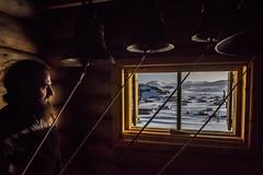 Antarctica05