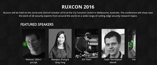 ruxcon2016.png